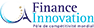 Label Finance Innovation