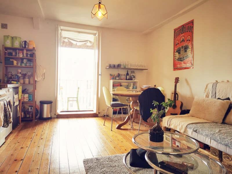 Location Appartement Caen 14000 Sur Le Partenaire Page 1