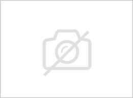 Vente Maison Guipavas 29490 Sur Le Partenaire Page 1
