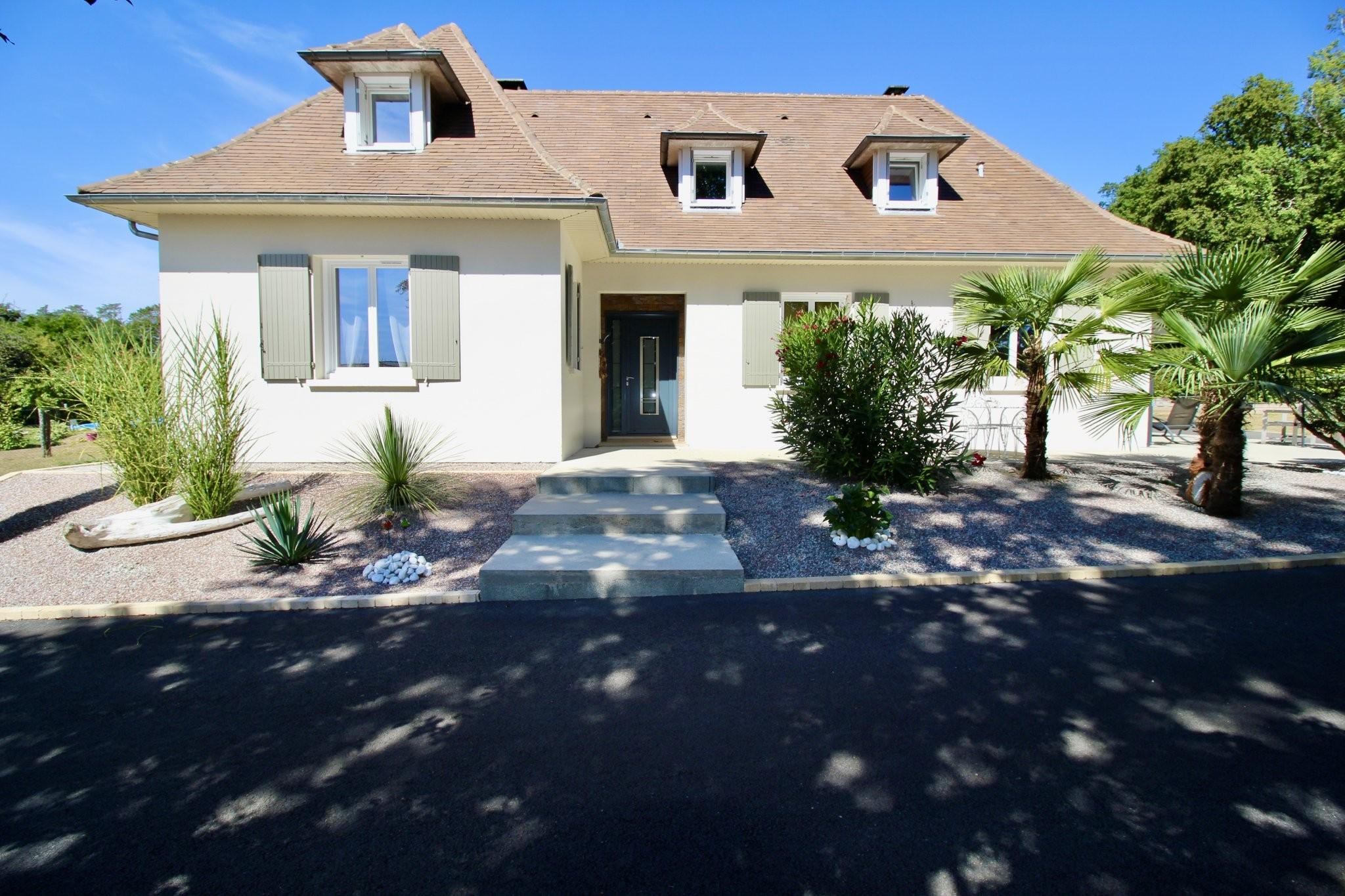 Vente Maison Panazol 87350 Sur Le Partenaire